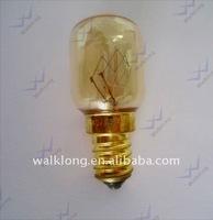 E14 240V 25W T300 Lamp Bulb