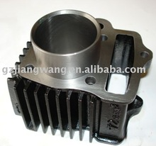 OEM quality single cylinder motorcycle engine,original quality for various model!