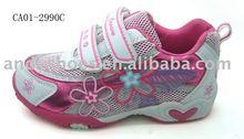 Lovely New Design Girl's Shoe