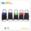Newest foldable trolley bag