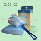 (DJ311-22)Magic disposable duster