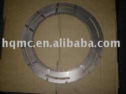 komatsu parts for D60 loader part No.131-10-11110