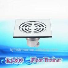 Stainless Steel floor drain strainer