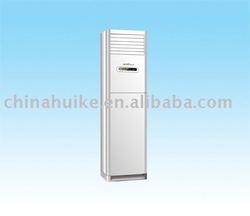 floor standing air conditioner/floor standing air conditioners