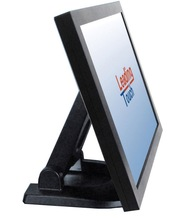 """Leadingtouch 17"""" Surface Acoustic Wave SAW Touch Screen Monitor TM-1709"""