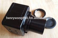 1.3MP USB2.0 Digital Eyepiece for Telescope
