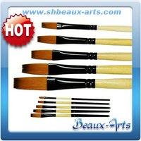 Golden Comb watercolor artists names
