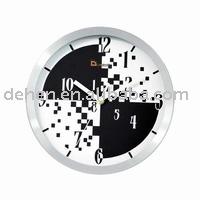 room decorations cheap wall clocks cheap