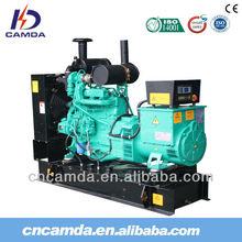Cummins Diesel Generator Sets (6BT)