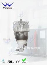 25W E14 2/250 T300 Gas Oven Light