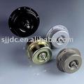 Eléctrica motor de electrodomésticos