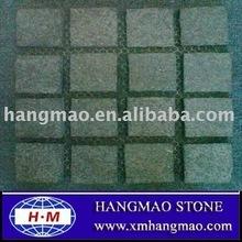 outdoor granit pflasterstein sechseck
