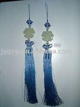 hanging decoration accessories interior car,car hanging accessories,lucky car hanging