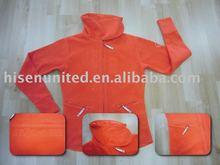 Cheap Fleece Jacket, Sports Clothing