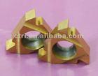 Carbide Inserts Threading Inserts