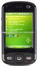 original gsm Mobile Phone D810 GSM Unlocked windows