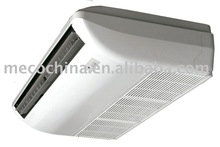 ceiling floor type chiller FAN COIL UNIT