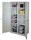 Storage Cabinet (Steel Storage Cabinet,Steel Cabinet)