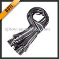 мужская мода вязаный шарф моды
