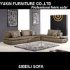 dubai sofa set/ furniture dubai