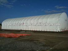 TSU-4966 Agriculture Warehouse