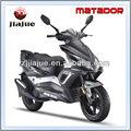 50cc scooteure( jj50qt- 17)