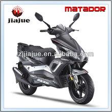 50cc scooter(JJ50QT-17 )