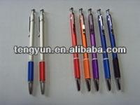 Good quality ballpen1868,Ball pen + Mechanical pencil