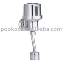 PooKoo Taiwan easy install urinal Auto flush