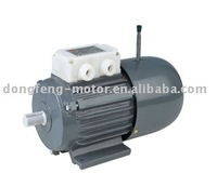 YEJ AC Three-Phase Asynchronous Electric Motor with CE