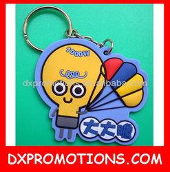 oem promotion keychain/promotional key chain/custom key chain