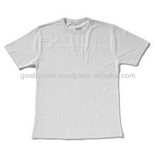 100 % Cotton Printing Cheap T Shirt