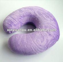 U Shape body Pillow