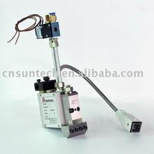 Hot melt coating gun Adhesive applicator,ASU,adhesive supply unit