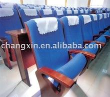Most Cheap Popular Economical Auditorium Chair Auditorium Seating