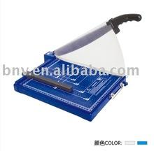 A3 A4 B4 tamanho guilhotina plástico cortador de papel