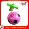 LED Flashing LED Gyro Factory,Plastic Spinning Top Supplier,Peg Top Kids Toys Manufacturer