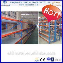 Steel High Loading Capacity Long Beam Racking (BEIL-ZXHJ)