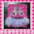 moda festa e festa tiara
