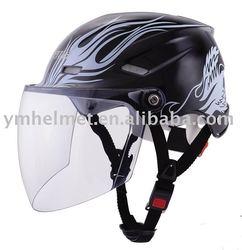 YM-309 summer helmets