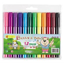 Felt Tip Water Color Pen