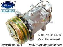 automobile compressor 510 universal
