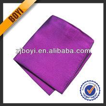 Satin Men's Design Handkerchief