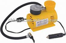 HD-001, Car Air Compressor, Car Air pump, Mini Pump
