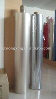 hot Plastic sheet-Rigid pvc sheet ,hard pvc film