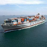 Air cargo/Air freight to South America(Allen)