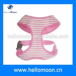 bright pet harness dog body harness soft- info@hellomoon.cn