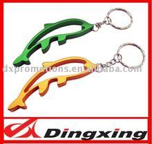 bottle opener key chain,bottle opener,metal key chain