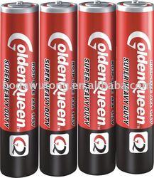 1.5v dry cell battery