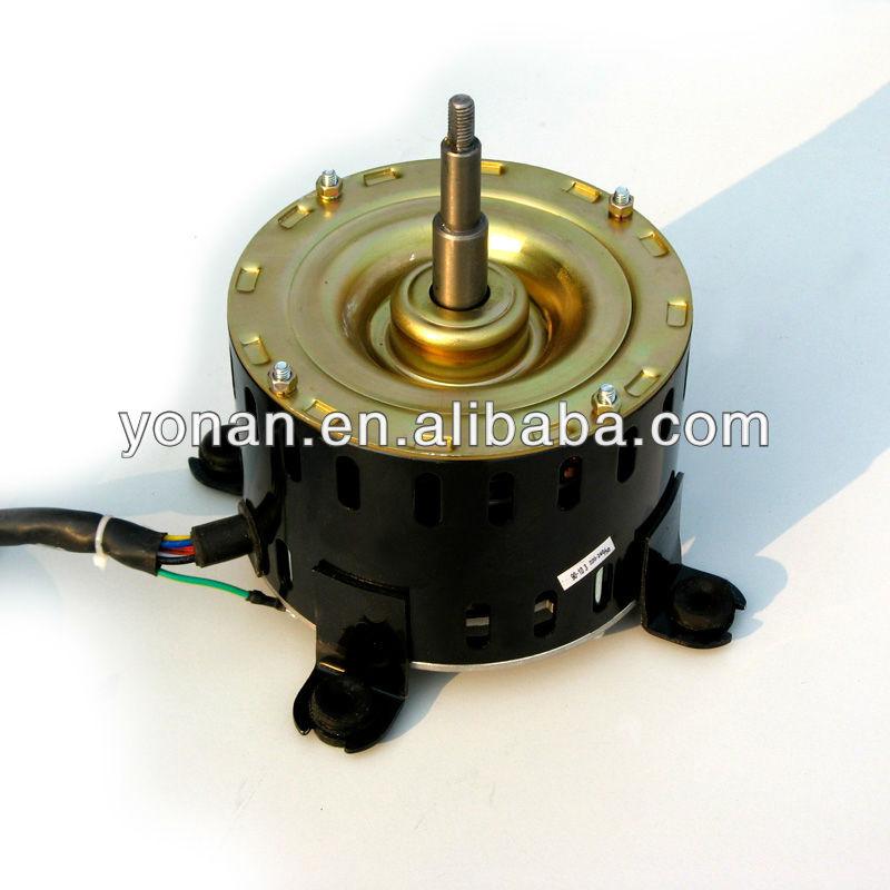 Outdoor Fan Motor Air Conditioner Outdoor Fan Motor Buy